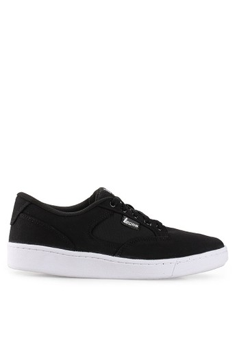 League black Tizoff La LE825SH04XLBID_1