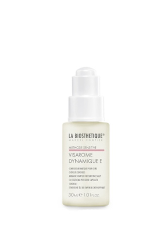 label.m white La Biosthetique Visarôme Dynamique E 30ml 1B723BE2200775GS_1