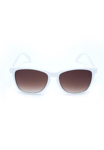2i's 太陽眼鏡 - Nitesprit 寢具aC, 飾品配件, 設計師款