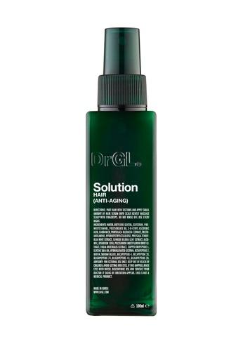 DrGL DrGL® Solution Hair Anti-aging DR574BE78XWFSG_1