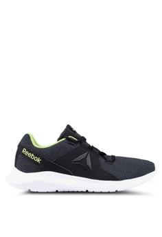 Reebok black Run Core Energylux Shoes AB79ASH3C33875GS 1 413d85e7ce