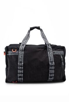 84c8da6a6afab Buy DUFFLE BAGS Online | ZALORA Singapore