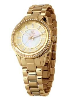 Diletto Watch