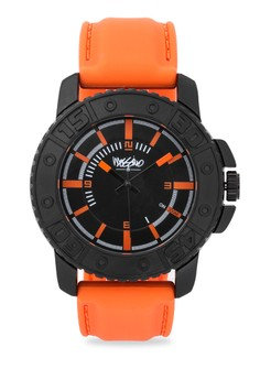 Colin Analog Watch