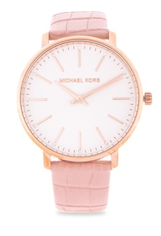 a617bb0e3d76 MICHAEL KORS for Women