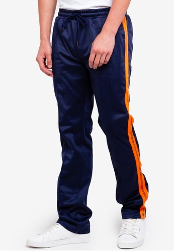 Factorie multi Tricot Track Pants 5BB95AAB955340GS_1