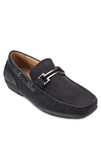 馬銜扣樂福鞋, 鞋esprit part time, 懶人鞋