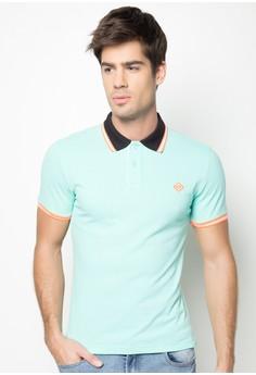 Unltd Polo Shirts