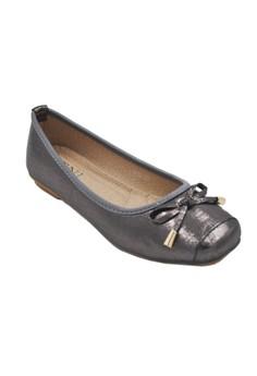 Tabitha Shoes