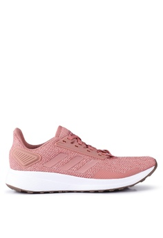 Buy adidas Women Shoes Online | ZALORA Malaysia