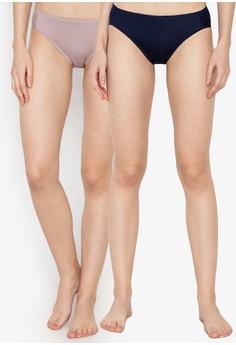 1c87a96b1de89 Shop Wacoal Panties for Women Online on ZALORA Philippines