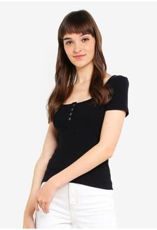 3a81786ca34cc Shop Cotton On Layla Longline Shorts Online on ZALORA Philippines