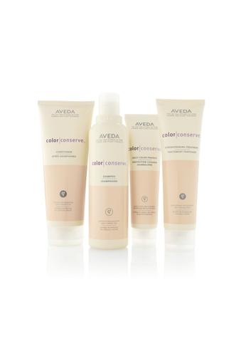 AVEDA [For Color Hair] Aveda Gift of Vibrant Colors Zalora [Holiday Sets] AV022BE0GJA5SG_1