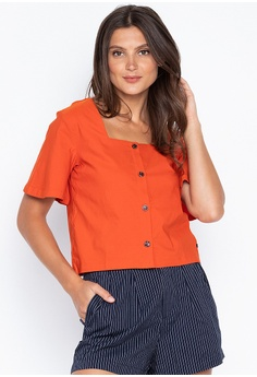 ddcd1a627 Shop Mossimo Clothing for Women Online on ZALORA Philippines