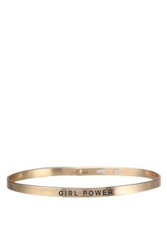 Berrawiel 手環