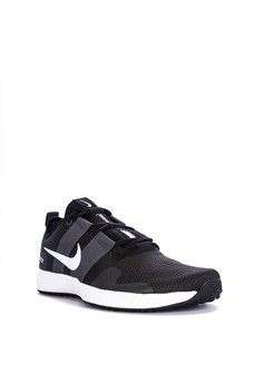 hot sale online b75e1 3f066 Nike Nike Varsity Compete Tr 2 Shoes Php 3,195.00. Available in several  sizes