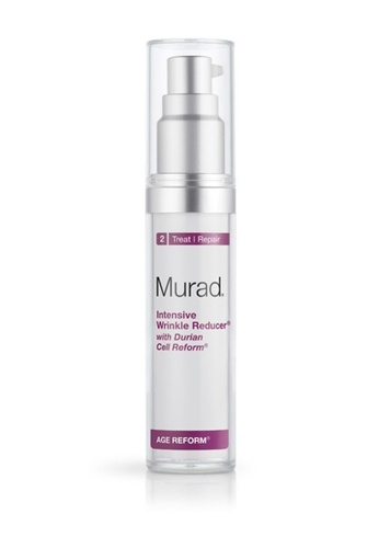 Murad Intensive Wrinkle Reducer 524A1BE571B7EDGS_1