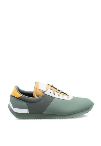 sports shoes eb9da 4414c California 78 Slip-On Sneakers