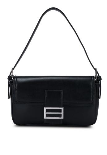 Rubi black Amy Shoulder Bag C2E29AC3E5C45AGS_1