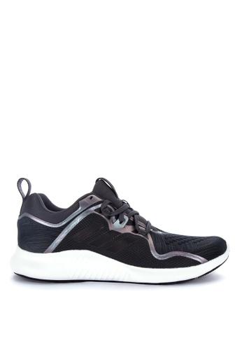 0beb110fc Shop adidas adidas edgebounce w Online on ZALORA Philippines