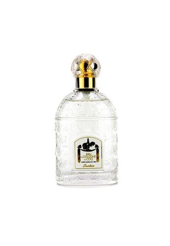 Guerlain GUERLAIN - Du Coq Eau De Cologne Spray 100ml/3.4oz D8B8CBEE184583GS_1