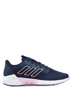 big sale c79b1 1f784 adidas navy adidas performance climacool 2.0 w shoes 9132FSHE43FD7AGS 1