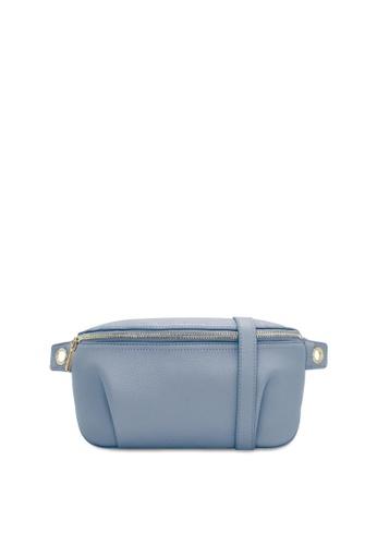Vincci blue Shoulder Bag 74191AC86A15CDGS_1