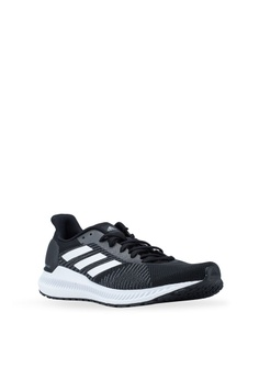 47b4ac7df48 10% OFF adidas solar blaze women shoes HK  699.00 NOW HK  628.90 Sizes 4 5  6 7 8