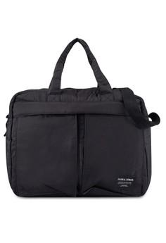 Jac Jones Weekend Bag