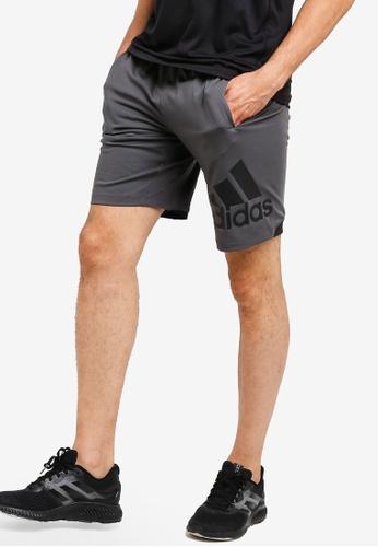 af82a6caf Buy adidas adidas 4k spr a bos 9 shorts Online on ZALORA Singapore