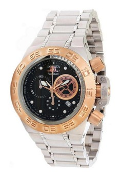 Subaqua Unisex Watch 10140