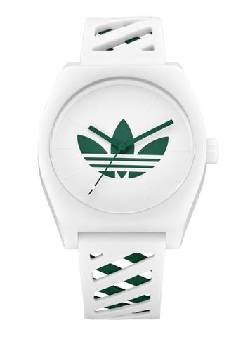Адидас часы купить ломбарде в продать часы иваново где в