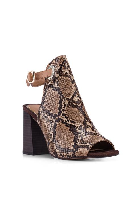 c2b1574c6ac6 Buy RIVER ISLAND Women s Shoes