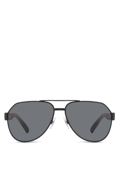 Mens Dolce And Gabbana Sunglasses  dolce gabbana sunglasses for men online zalora singapore