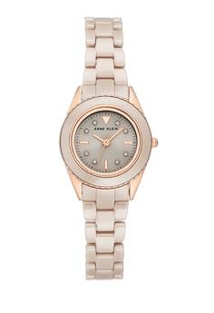 b639583797 Buy Women's Watches | Online Shopping | ZALORA Philippines