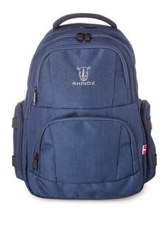 Rhinox Backpack