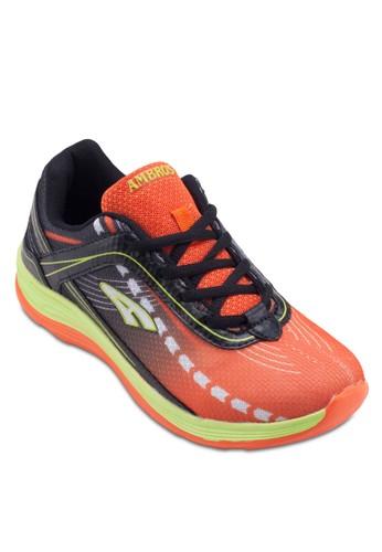Jantra 女性運動鞋, esprit床組女鞋, 運動鞋