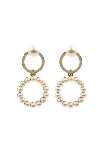 Vasellaofficial gold Twinkling Pearl 82D39ACAAF4E97GS_1