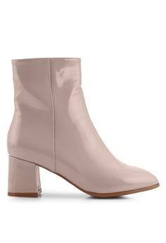 1af2051d7c9 Buy DMK Shoes For Women Online on ZALORA Singapore