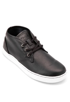 Chase 2 Smart Casual Shoes