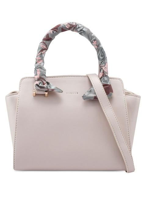 adb93bc8e2eb Buy Vincci Women s Bags