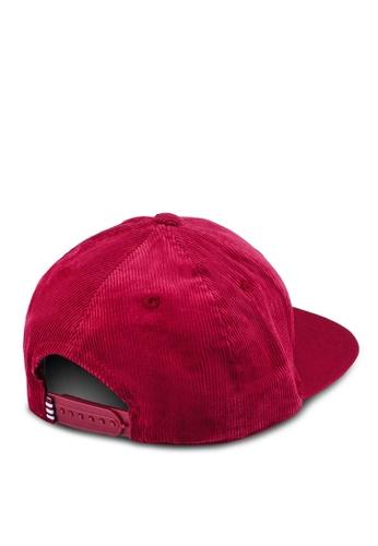 Buy adidas adidas originals tref herit snapback cap Online  b83009efed6