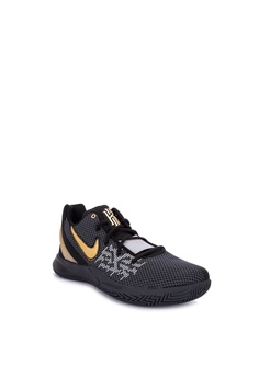 d69306c3d765 Nike Kyrie Flytrap Ii Ep Shoes Php 4