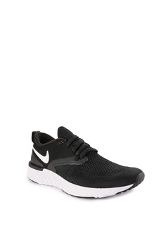 38943474201a Nike Nike Odyssey React Flyknit 2 Shoes S  199.00. Available in several  sizes