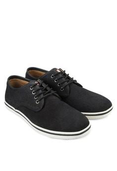 Tharevia Sneakers