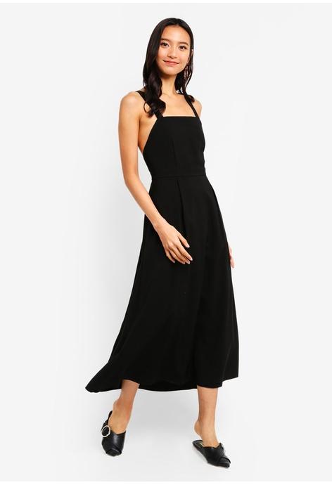 5d86fb69e837 Buy TOPSHOP WOMEN's DRESSES | ZALORA Malaysia & Brunei