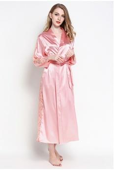 0684aada41 Buy SMROCCO Women Sleepwear Online