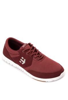 Marana SC Sneakers