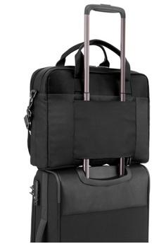 e0b7400ed5 Buy LAPTOP BAGS For Women Online