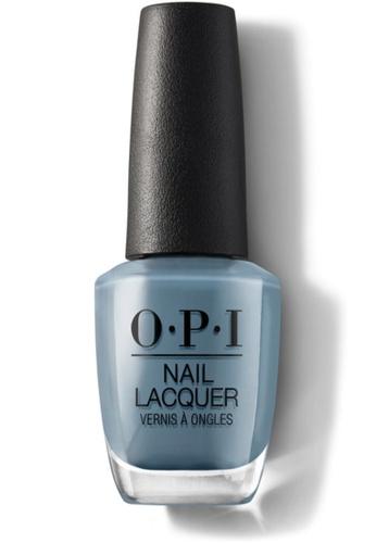 O.P.I blue NLP33 - NL - Alpaca My Bags (FALL18) 43F46BE283FE00GS_1